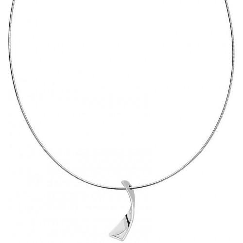Biżuteria Naszyjnik Skagen SKJ1197040