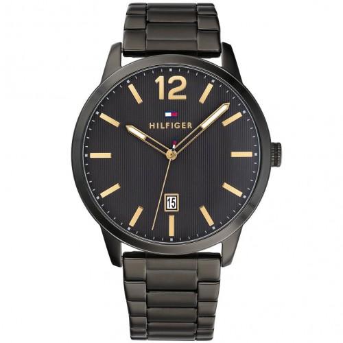 Tommy Hilfiger Uhr 1791499-4989016