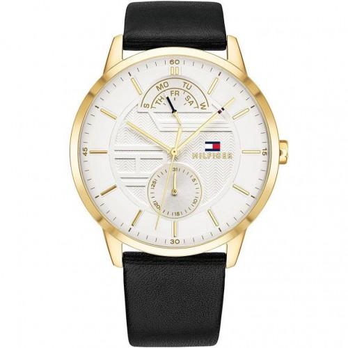 Tommy Hilfiger Uhr 1791606-4989499