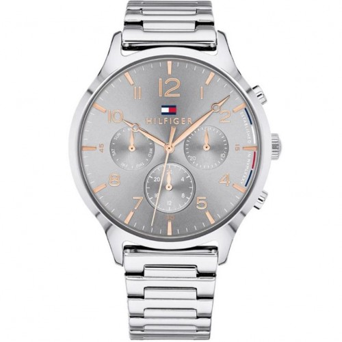 Tommy Hilfiger TH1781871-4989510