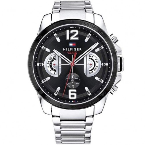Tommy Hilfiger TH1791472-4989501