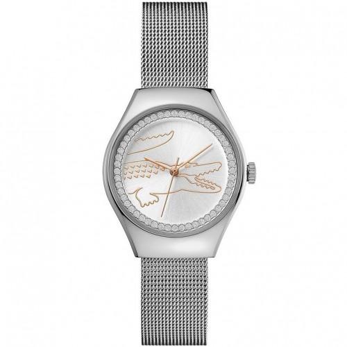 Zegarek Lacoste 2000895