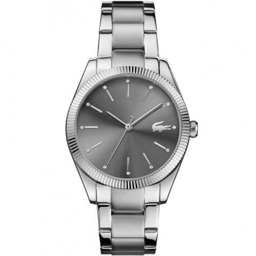 Zegarek Lacoste 2001081