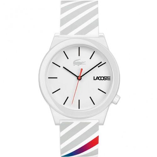 Lacoste 2010935*-4916176