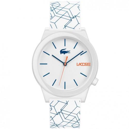 Lacoste 2010956*-4916180