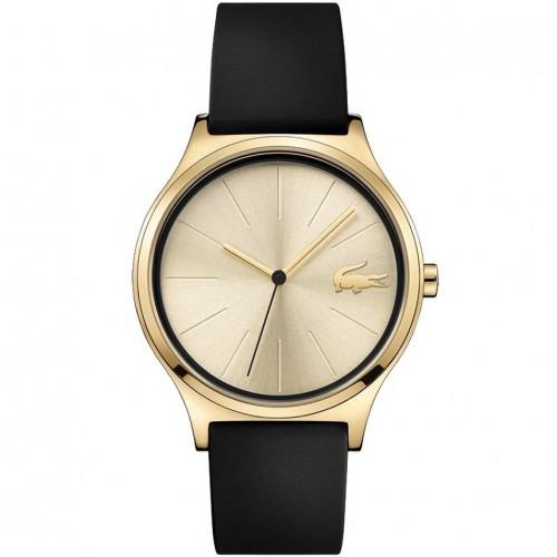Zegarek Lacoste 2000946