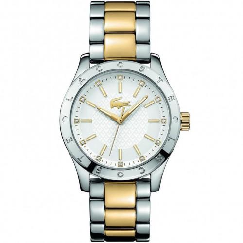 Zegarek Lacoste 2000980