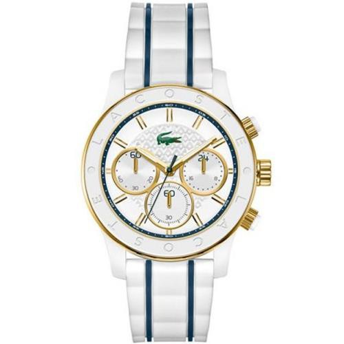 Zegarek Lacoste 2000845