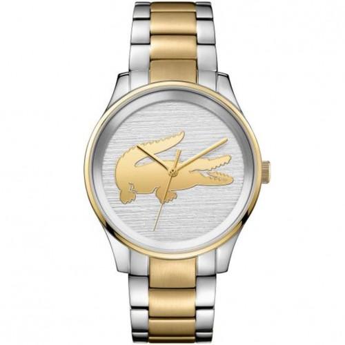 Zegarek Lacoste 2001034