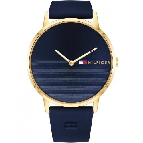 Zegarek Tommy Hilfiger 1781968