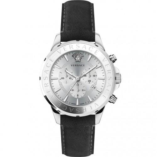 Versace VEV6001/19-4917837