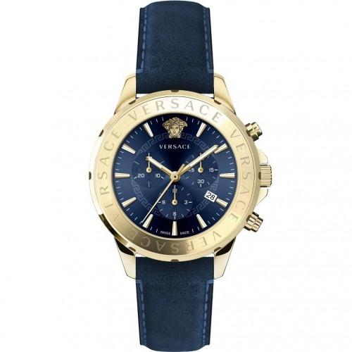 Zegarek Versace VEV6003/19