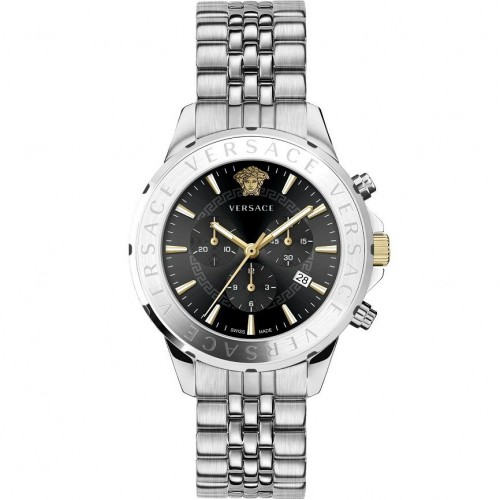 Versace VEV6004/19-4917832