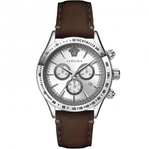 Zegarek Versace VEV7001/19