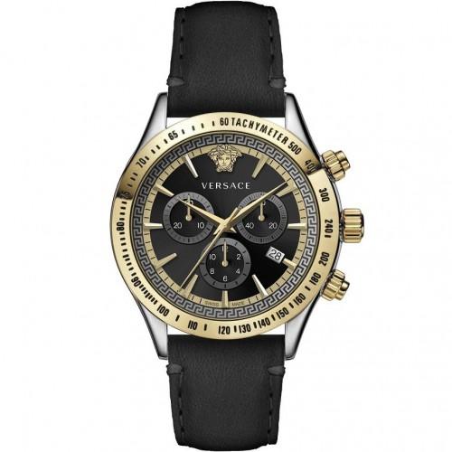 Zegarek Versace VEV7002/19