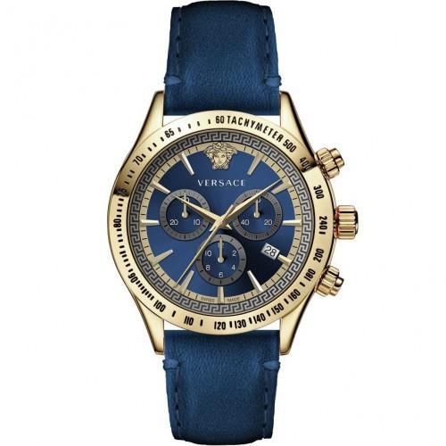 Zegarek Versace VEV7003/19