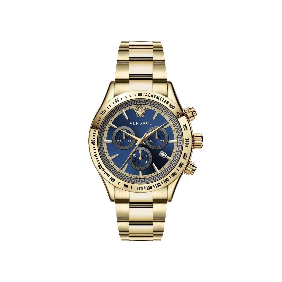 Versace VEV7006/19-4917843
