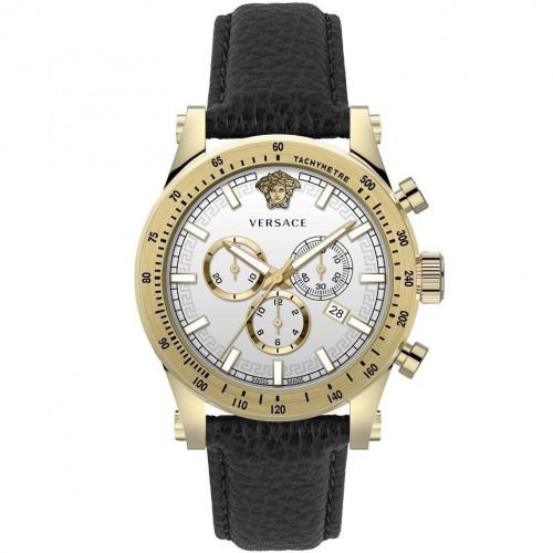 Zegarek Versace VEV8003/19