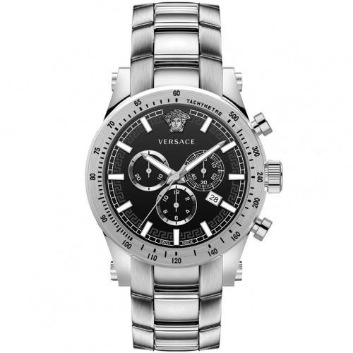 Zegarek Versace VEV8004/19