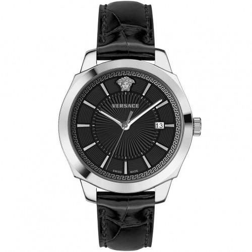 Zegarek Versace VEV9001/19