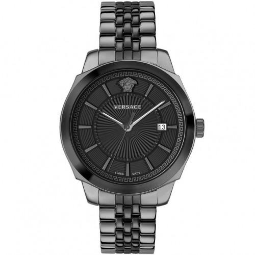 Zegarek Versace VEV9005/19
