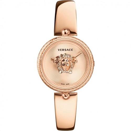 Zegarek Versace VECQ007/18