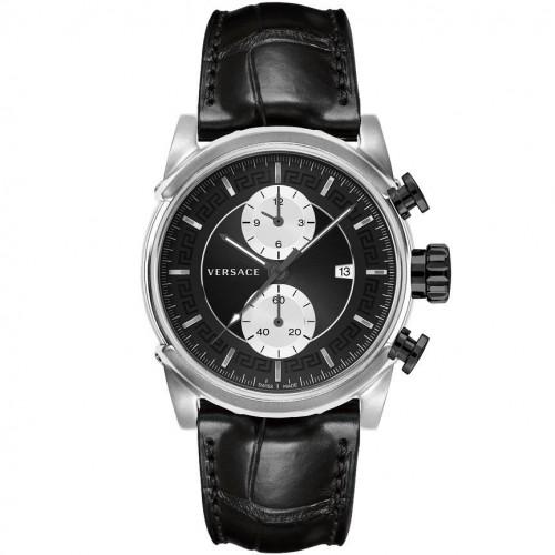 Versace VEV4001/19-4917817