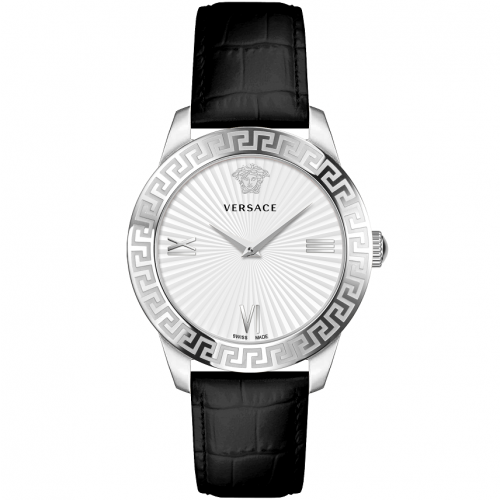 Versace VEVC001/19-4917799