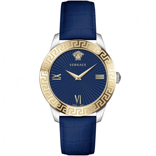 Zegarek Versace VEVC002/19