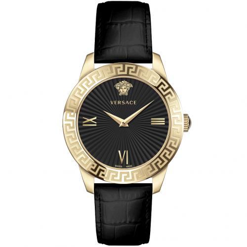 Versace VEVC003/19-4917801