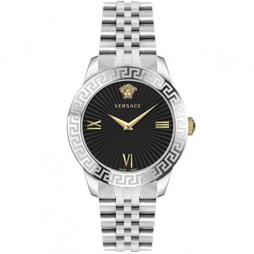 Versace VEVC004/19-4917802