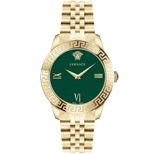 Versace VEVC006/19-4917804