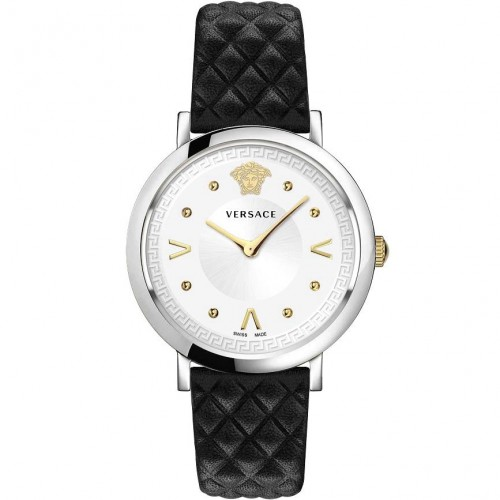 Zegarek Versace VEVD001/19