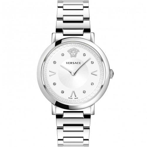 Zegarek Versace VEVD004/19