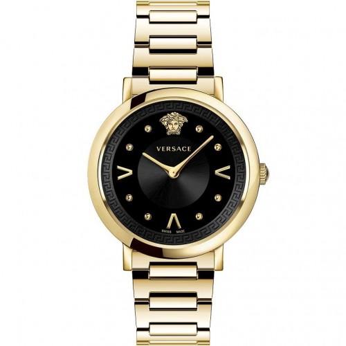 Zegarek Versace VEVD006/19