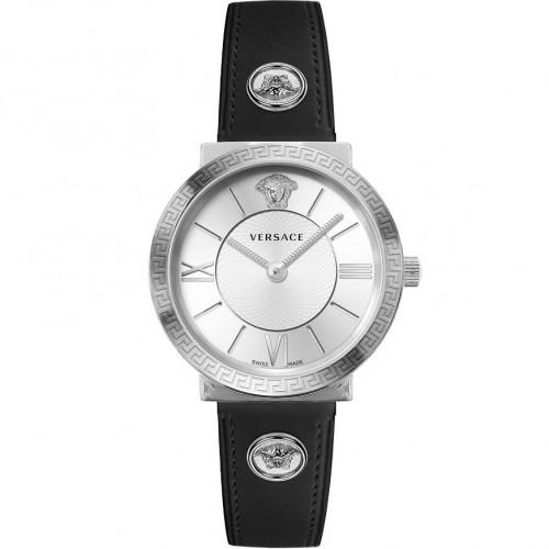 Versace VEVE001/19-4917811