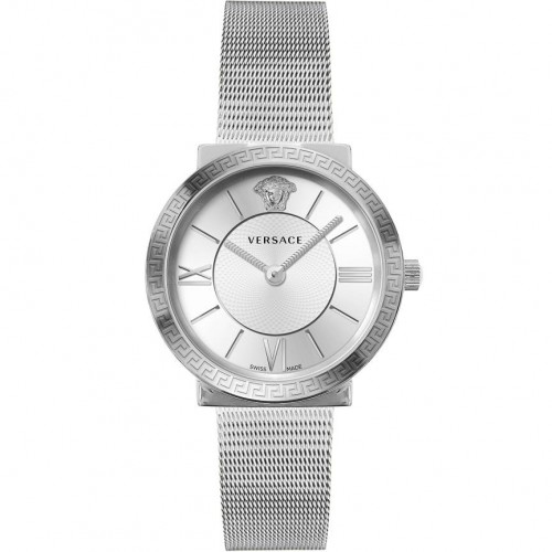 Zegarek Versace VEVE004/19