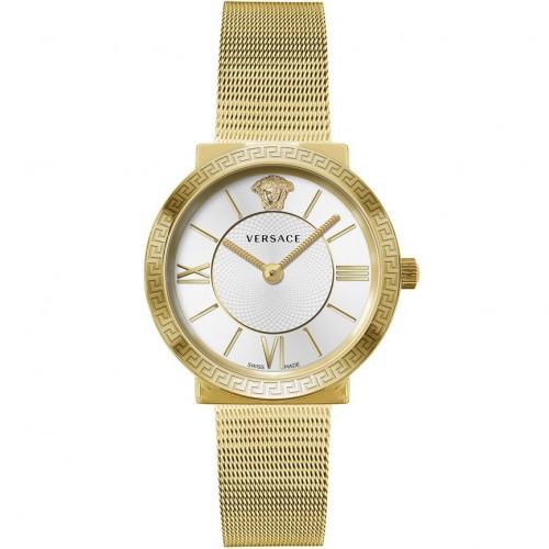 Zegarek Versace VEVE005/19