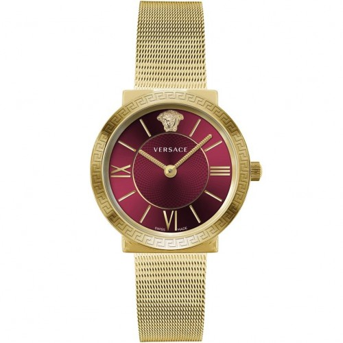 Versace VEVE006/19-4917816