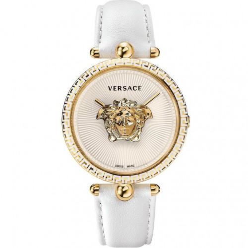 Versace VCO04/0017-4917349