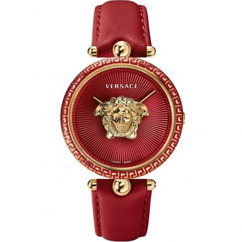 Versace VCO12/0017-4917348