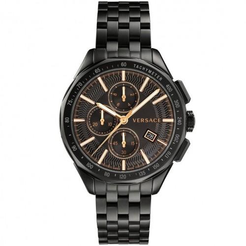 Zegarek Versace VEBJ006/18