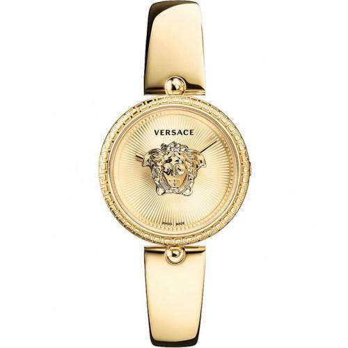 Versace VECQ006/18