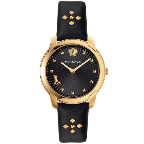 Zegarek Versace VELR003/19