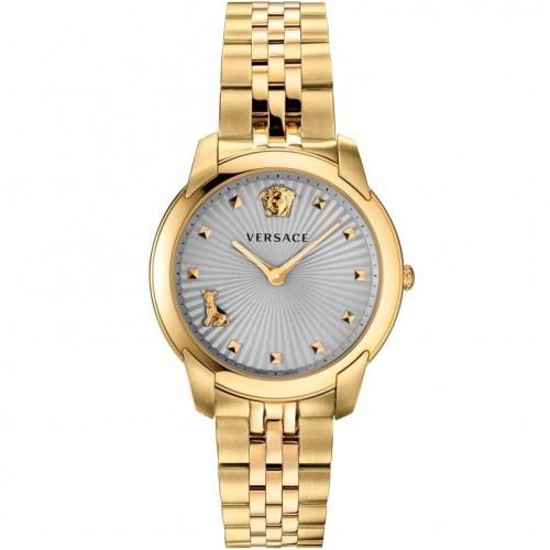 Zegarek Versace VELR007/19