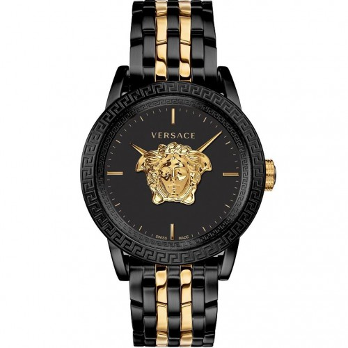 Zegarek Versace VERD011/19