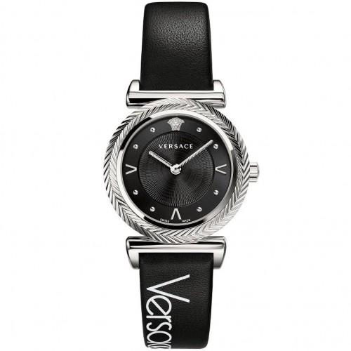 Versace VERE009/18-4917333