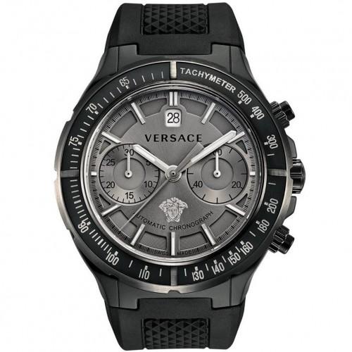 Versace Automatic 26CCS7D455/S009-4917223
