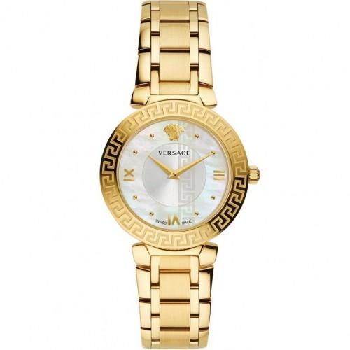 Zegarek Versace V1607/0017