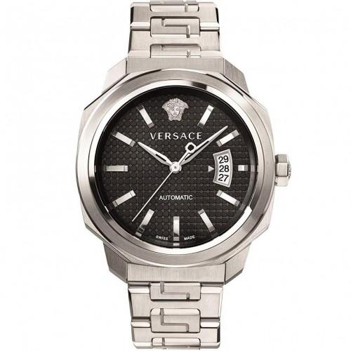 Zegarek Versace Automatic VAG02/0016